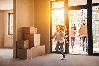 hypotéka úvěr na družstevní byt bez zástavy