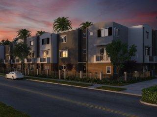 Poradíme vám, jak ideálně stanovit prodejní cenu nemovitosti