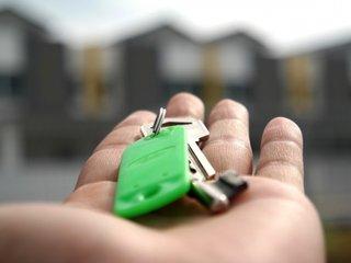 9 tipů, jak rychle prodat nemovitost za dobrou cenu