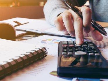 Je na čase refinancovat hypotéku. Proč?