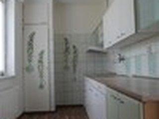 Prodej, byt 3+1 s garáží, 68 m2, Nekoř