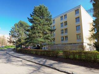 Prodej bytu 3+1, 78 m2, Ústí nad Orlicí, ul. U Hřiště