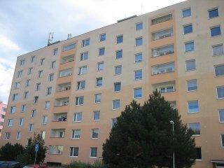Prodej, byt 2+1, 63 m2, DV, Letohrad