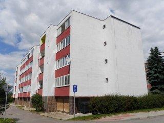 Prodej, byt 3+1, 82 m2, OV, Moravská Třebová