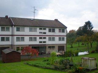Prodej, byt 3+1, 79 m2, DV, Líšnice