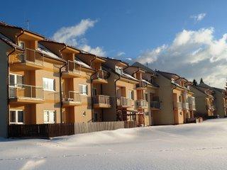 Prodej, zděný byt 2+1, 62 m2, DV,  Moravská Třebová, okres Svitavy