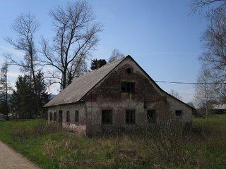 Prodej, stavební pozemek, 1829 m2, Králíky, okr. Ústí nad Orlicí