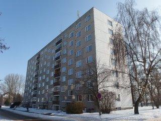 Prodej, byt 4+1, 89 m2, DV, Moravská Třebová, okres Svitavy