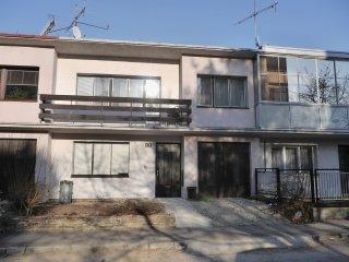 Prodej rodinného domu, 6+1, 261 m2, Ústí nad Orlicí