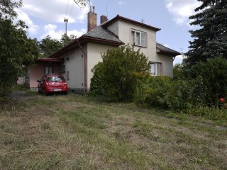 Prodej, Rodinné domy, 2146m² - Dlouhoňovice