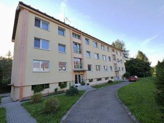 Prodej, Byty 3+1, 76 m² - Letohrad, okr. Ústí nad Orlicí