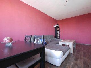 Prodej bytu 2+1, Hradec Králové