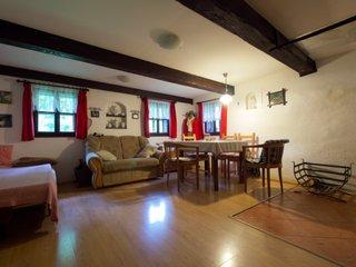 Prodej rodinného domu, 861 m2, Sopotnice (okres Ústí nad Orlicí)
