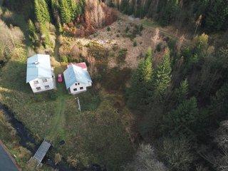 Rodinný dům na prodej 5+1, Dobřany (Orlické hory)