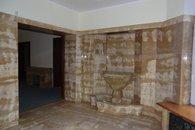 13.místnost