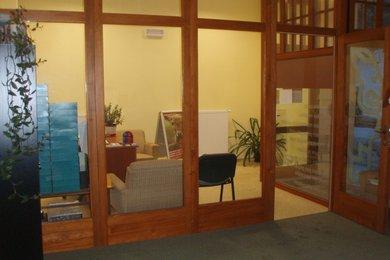 Pronájem, Kanceláře, 64 m², Ev.č.: 00074