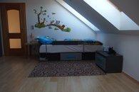 Dětský pokoj 1a