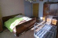 19.pokoj v patře