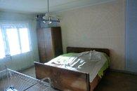 18.pokoj v patře
