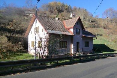 1.dům