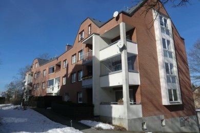 Exkluzivní byt 3+kk (81 m2) - ul.Horská, Jablonec n.N., Ev.č.: 00340