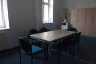Kancelář 1c