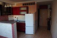 Kuchyně 1c