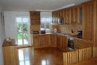 Kuchyň 1a