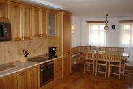 Kuchyň 1b