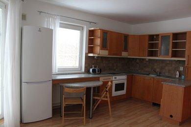 REZERVACE Pronájem velmi pěkného bytu 2+kk, 50m² - Jablonec nad Nisou - Proseč nad Nisou, Ev.č.: 00361