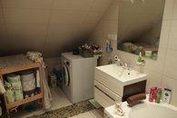Koupelna 1c