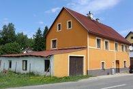 2.dům