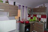 7.kuchyně