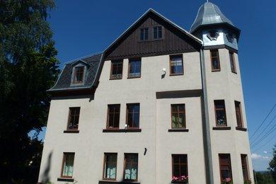 Pěkný byt 2+1, 43m² - Liberec IX-Janův Důl, Ev.č.: 00367
