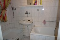 15.koupeelna v přízemí