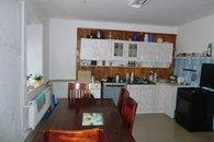 8.kuchyně 1