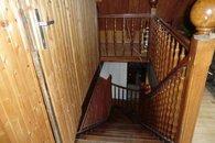 19.schodiště