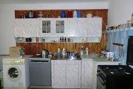 9.kuchyně 1