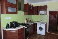 10.kuchyně 2