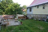 4.zahrada