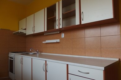 Pěkný byt  2+1, 65m² - Jablonec nad Nisou - Mšeno nad Nisou, Ev.č.: 00379