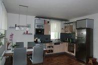 12.ob.pokoj s kuchyní