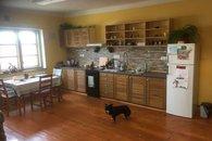 14.kuchyně byt nahoře