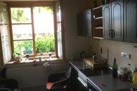 10.kuchyně byt dole