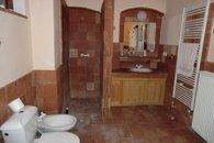 18.koupelna (1)