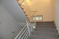 12.schodiště