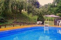 Bazén 1b