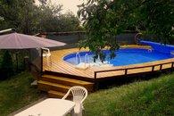 Bazén 1a