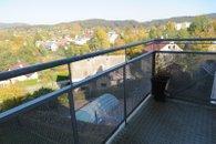 Balkon 1b