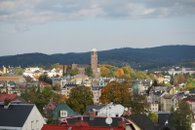 Výhled na celé město 1b